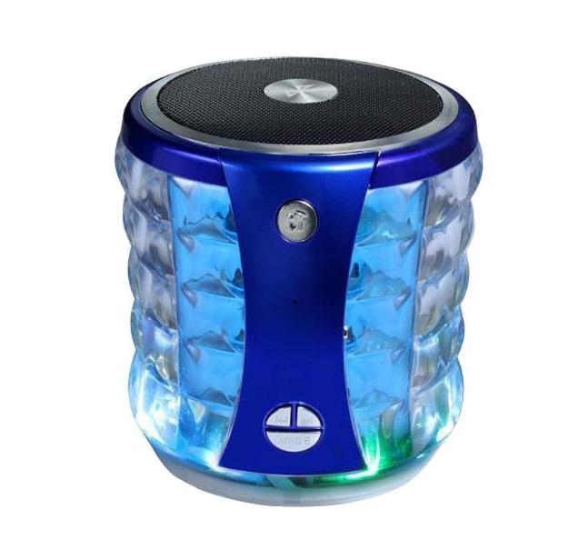 PORTABLE-MINI-SPEAKER-T2096A-BLUE