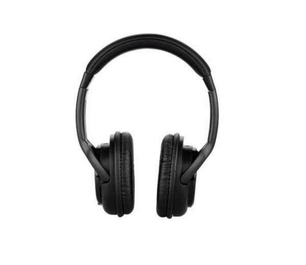 אוזניות אלחוטיות בלוטוס WIRELESS HEADPHONES YS-BT5800
