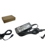 ASUS-19V-2.1A-40W-PACKAGE