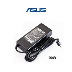 ספק כח שנאי ללפטופ אורגינלי ASUS 19V 4.74A 90W