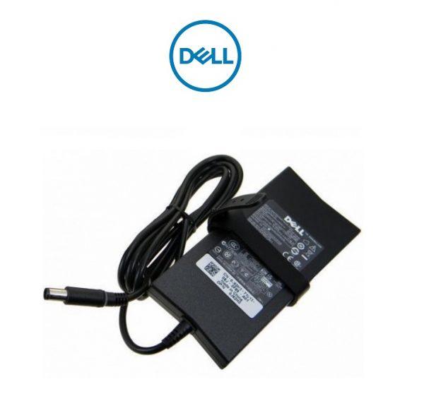 מטען מקורי למחשב נייד דל DELL 19.5V 6.7A 130W 7.4×5.0mm