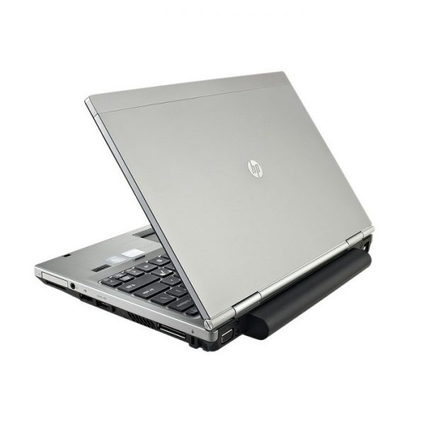 HP-ELITEBOOK-2560p-p2