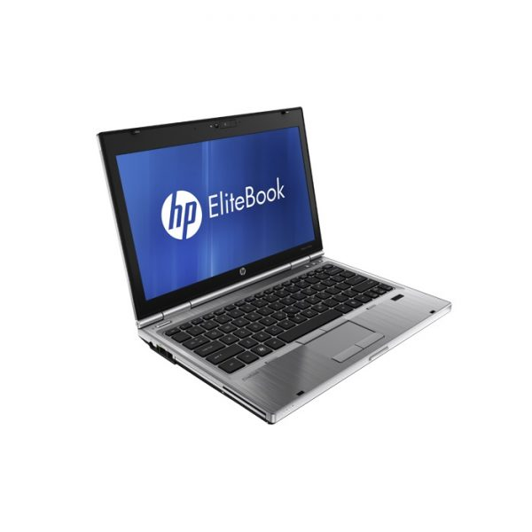 HP-ELITEBOOK-2560p-p3