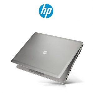 HP-ELITEBOOK-FOLIO-9470M-P3