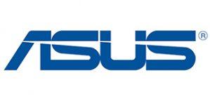 מקלדת מקורית למחשב נייד אסוס ASUS