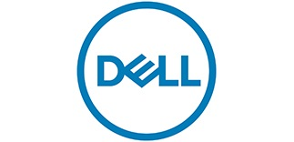 סוללה מקורית למחשב נייד דל DELL
