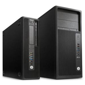 מחשבים שולחניים מחודשים