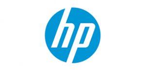 מקלדת מקורית למחשב נייד HP