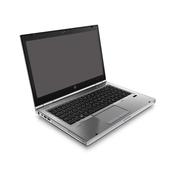 HP-ELITEBOOK-8470p-p1
