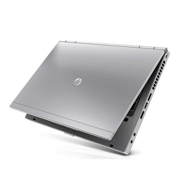 HP-ELITEBOOK-8470p-p2