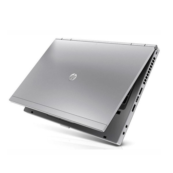 HP-ELITEBOOK-8470p-p2