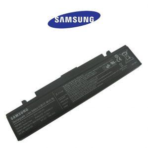 סוללה מקורית למחשב נייד סמסונג SAMSUNG AA-PB9NC5B
