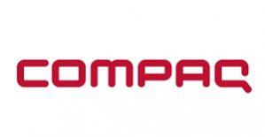 סוללה מקורית למחשב נייד קומפק COMPAQ