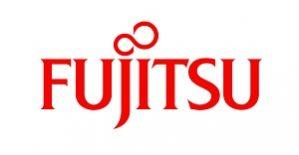 סוללה מקורית למחשב נייד פוגיטסו FUJITSU