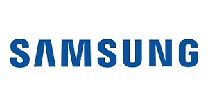 סוללה מקורית למחשב נייד סמסונג SAMSUNG
