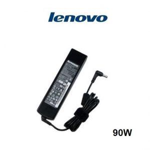 ספק כח שנאי חדש ואורגינלי ללפטופ לנובו LENOVO ADAPTER 20V 4.5A 90W 5.5x2.5mm PA-1900-56LC