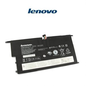 בטריה אורגינלית למחשב נייד לנובו LENOVO X1 CARBON 2ND GENERATION