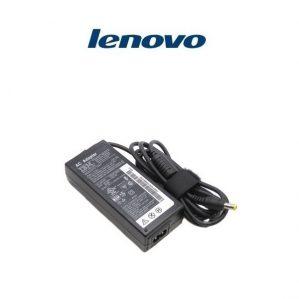 ספק כח שנאי חדש ואורגינלי ללפטופ לנובו LENOVO 16V 4.5A 72W 5.5x2.5mm