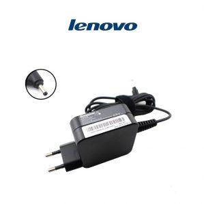 ספק כח/שנאי אורגינלי למחשב נייד לנובו LENOVO 20V 2.25A 45W 4.0x1.7mm