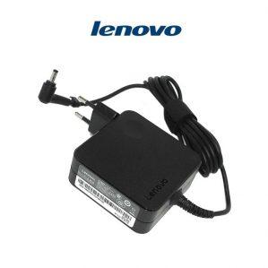ספק כח שנאי חדש ואורגינלי ללפטופ לנובו LENOVO ADAPTER 20V 3.25A 65W 4.0x1.7mm ADLX65CLGC2A