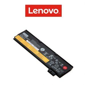 בטריה אורגינלית ללפטופ לנובו LENOVO THINKPAD T470 3CELLS 24WH