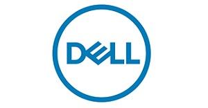 מטען מקורי למחשב נייד דל DELL