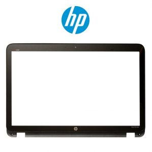מסך מגע טאץ ללפטופ אייץ פי HP ENVY TOUCHSMART 17T SERIES