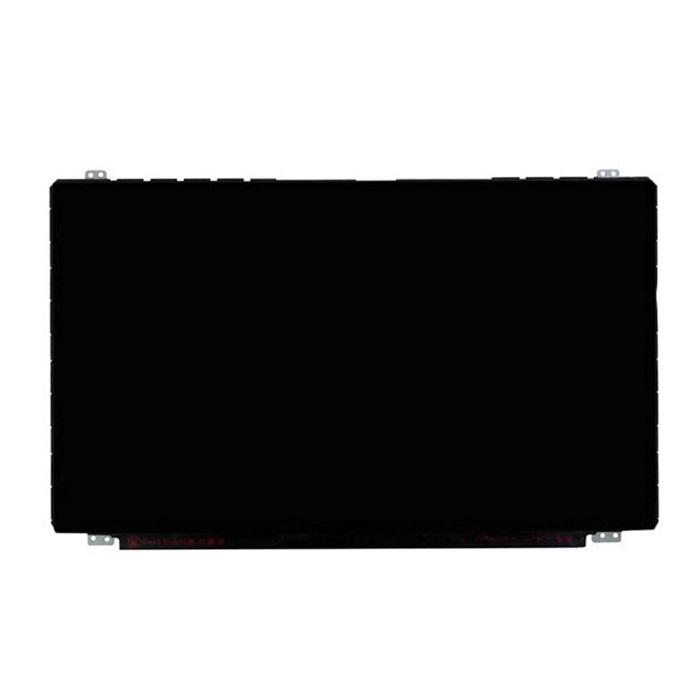 מסך מגע טאץ ללפטופ אייץ פי HP PAVILION TOUCHSMART 14-N055SA