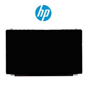 מסך מגע טאץ ללפטופ אייץ פי HP PAVILION TOUCHSMART 15-R052NR