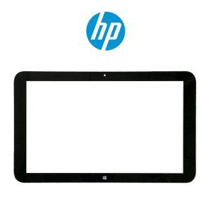 מסך מגע טאץ ללפטופ אייץ פי HP PAVILION TOUCHSMART X360 11-N