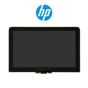 מסך מגע טאץ ללפטופ אייץ פי HP PAVILION X360 13-S001NJ