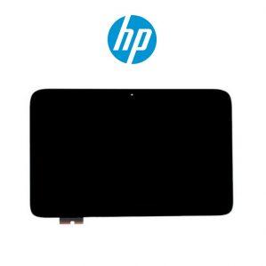 מסך מגע טאץ ללפטופ אייץ פי HP SPLIT X2 13-R010DX