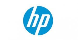 מסך מגע למחשב נייד אייץ פי HP