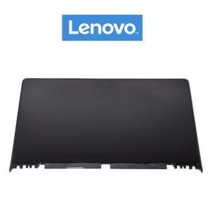 מסך מגע טאץ ללפטופ לנובו יוגה LENOVO IDEAPAD YOGA 2 11