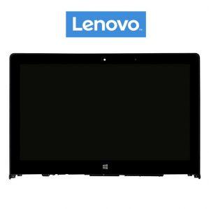 מסך מגע טאץ ללפטופ לנובו יוגה LENOVO IDEAPAD YOGA 2 13