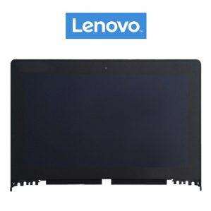מסך מגע טאץ ללפטופ לנובו יוגה LENOVO YOGA 11S
