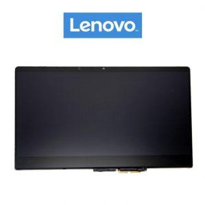 מסך מגע טאץ ללפטופ לנובו יוגה LENOVO YOGA 710-14IKB
