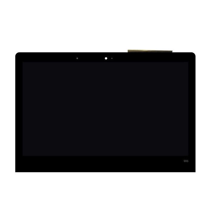 מסך מגע טאץ ללפטופ לנובו יוגה LENOVO YOGA 900-13ISK