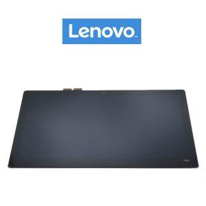 מסך מגע טאץ ללפטופ לנובו יוגה LENOVO YOGA Y700-15ISK 80NW