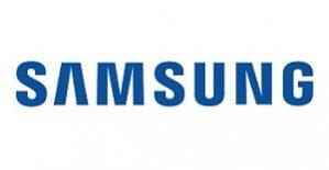 מטען מקורי למחשב נייד סמסונג SAMSUNG