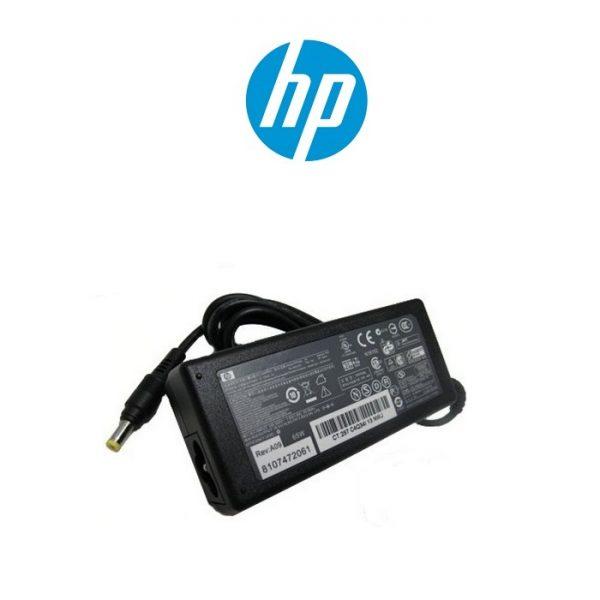 ספק כח שנאי חדש ואורגינלי ללפטופ אייץ פי HP ADAPTER 18.5V 3.5A 65W 4.8×1.7mm PA-1650-02H