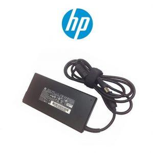 ספק כח שנאי חדש ואורגינלי ללפטופ אייץ פי HP ADAPTER 19.5V 7.7A 150W 7.4x5.0mm 677763-003