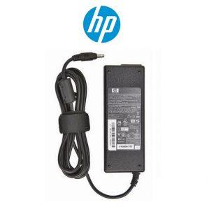 ספק כח שנאי חדש ואורגינלי ללפטופ אייץ פי HP ADAPTER 19V 4.74A 90W 4.8x1.7mm PA-1900-08R1