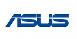 מסך למחשב נייד אסוס ASUS