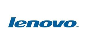 מסך למחשב נייד לנובו LENOVO