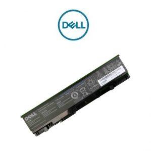 בטריה אורגינלית וחדשה למחשב נייד DELL BATTERY WU960