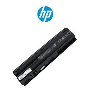 בטריה אורגינלית ללפטופ אייץ פי HP ORIGINAL BATTERY 646757-001 10.8V 5100MAH 55WH