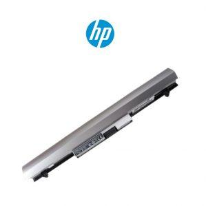 בטריה אורגינלית ללפטופ אייץ פי HP ORIGINAL BATTERY RO04 14.8V 2850MAH 44WH