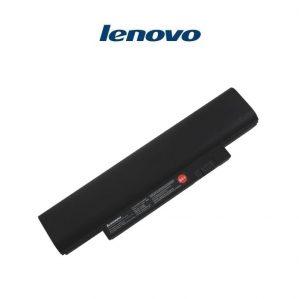 בטריה אורגינלית ללפטופ לנובו LENOVO ORIGINAL BATTERY THINKPAD 45N1174 10.8V 5800MAH 63WH