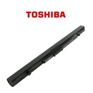 בטריה אורגינלית ללפטופ טושיבה TOSHIBA ORIGINAL BATTERY PA5212U-1BRS 14.8V 2800MAH 45WH